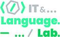 LanguageLab-logo